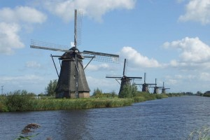 Windmills_of_Kinderdijk_(7)